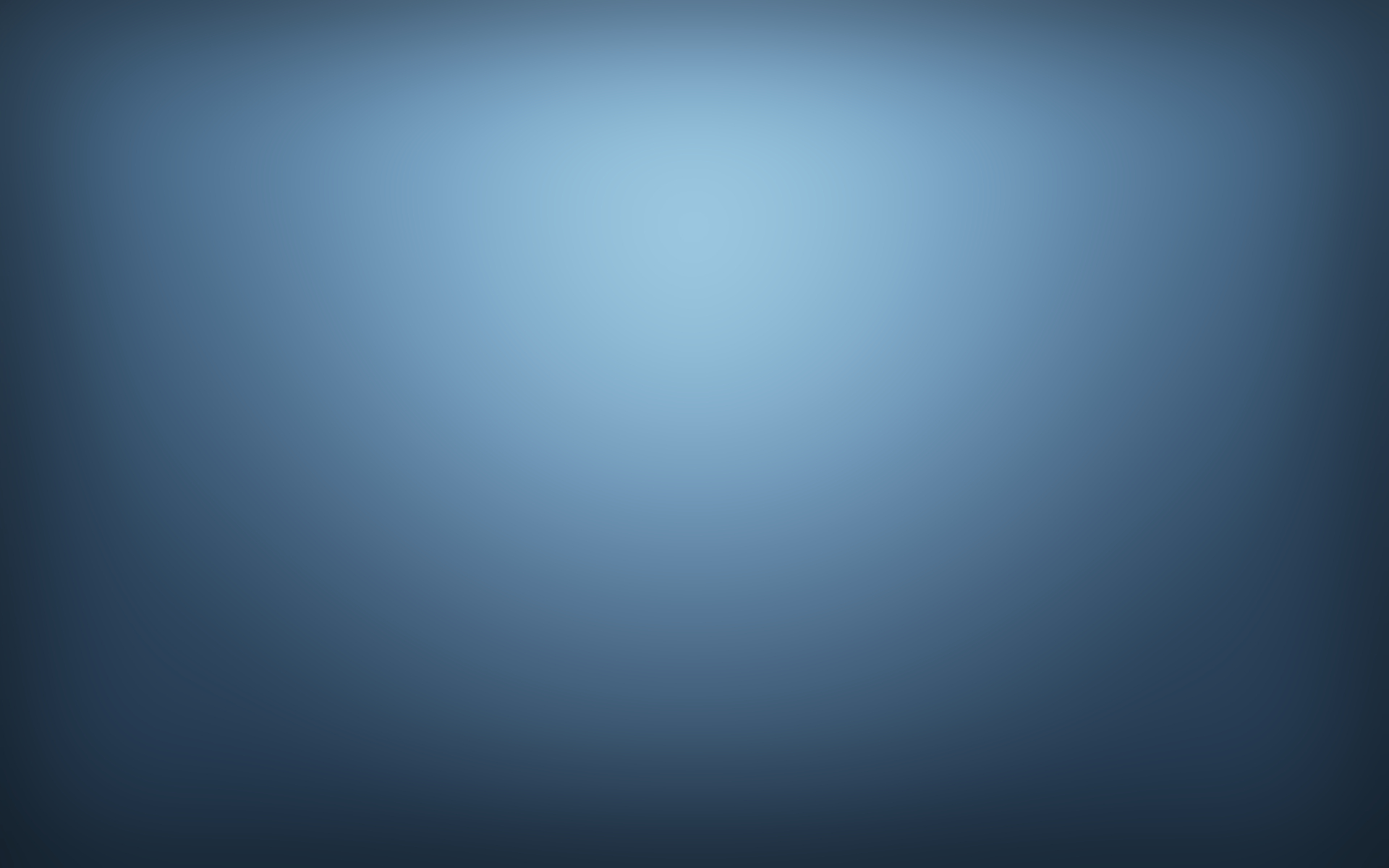 simple-backgrounds-4